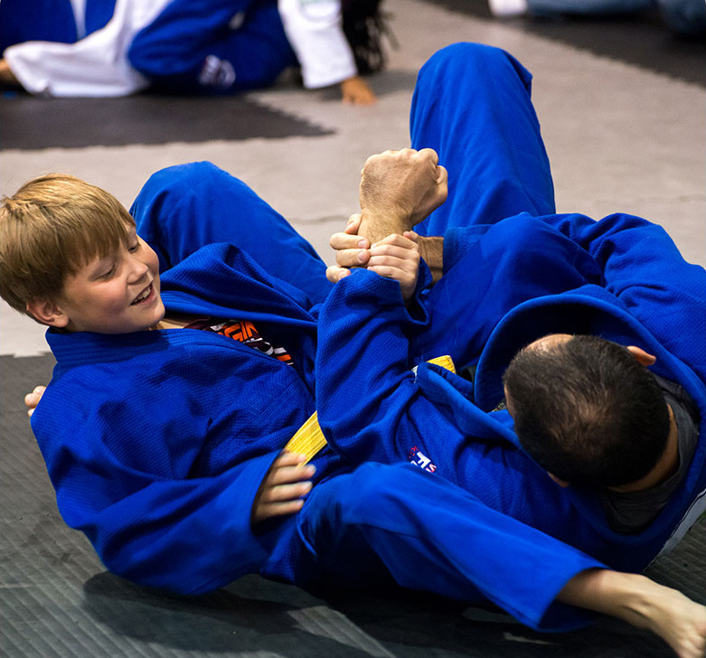 MBJJ-Juniors-Empowered-9-13-years-old-class