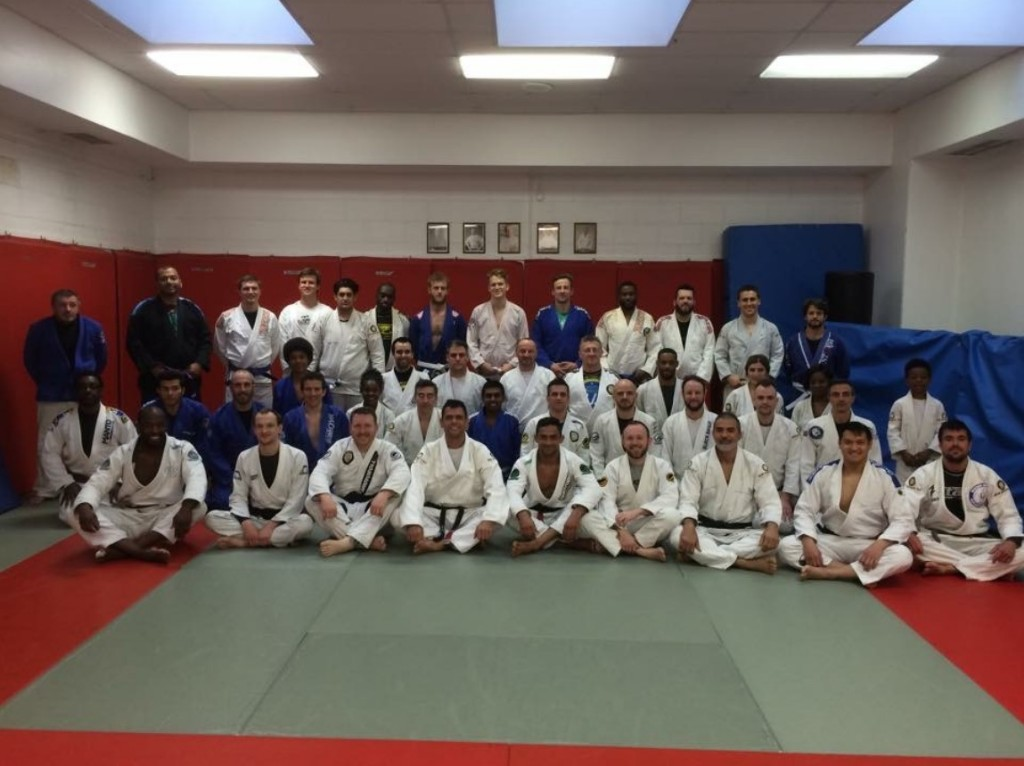 Memorial-Brazilian-Jiu-Jitsu-group.JPG