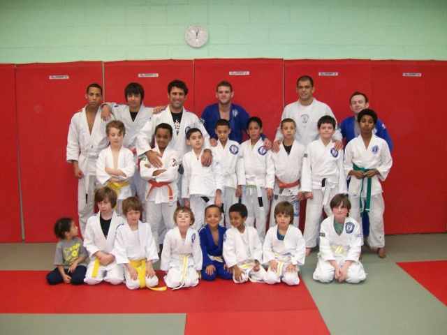 Memorial-Brazilian-Jiu-Jitsu-team-member